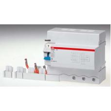 Блок дифференциального тока DDA803 A-100/0,3