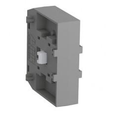 Блокировка механическая реверсивная VM19 для контакторов AF116-370
