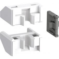 Блокировка механическая VM4 для контакторов AF09…AF38