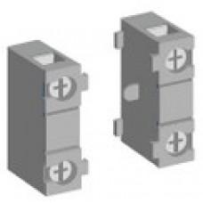 Дополнительный контакт OA3G01 (1НЗ) для рубильников ОТ200..800Е