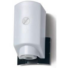Фотореле Finder Монтаж на стойку 1NO 12A питание 230В АC