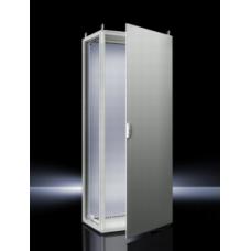 Каркас TS 1000*2000*600 (двудверный)