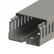KKC 6040; Перфорированный короб 60х40 (ШхВ).  (36м/упак)