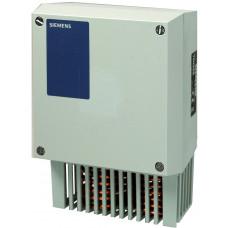 Комнатный термостат (для промышленного испольхзования), 2-х ступеньчатый, -5…+50ºС