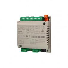 PXG3.M Маршрутзатор BACnet, BACnet Ethernet/IP в  BACnet/MS/TP