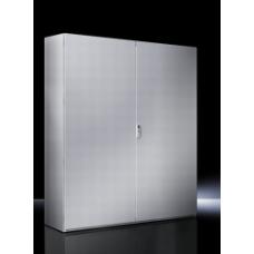 Шкафчик АЕ 1000*1000*300 (двудверный)