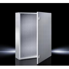 Шкафчик АЕ 1000*760*300 (двудверный)