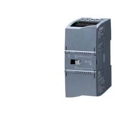 SIMATIC S7-1200, SIMATIC S7-1200, DIGITAL INPUT SM 1221, 16 DI, 24VDC, SINK/SOURCE INPUT