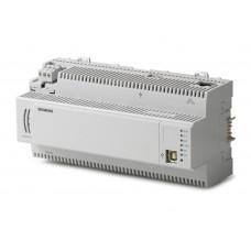 Системный контроллер для интеграции с коммуникацией BACnet/IP