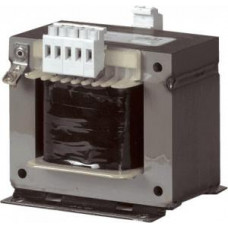 Трансформатор понижающий STN0,06(230/24), 63ВА