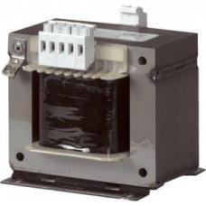 Трансформатор понижающий STN0,16(230/24), 160 ВА