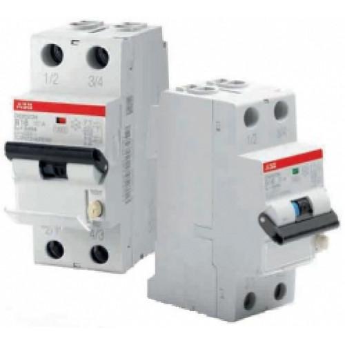 Выключатель автоматический дифференциального тока DS201 L C32 AC30 2CSR245040R1324