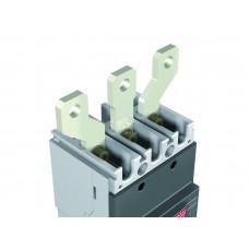 Выводы силовые выключателя KIT ES A1 (комплект из 3шт.)